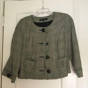 Anne Klein jacket